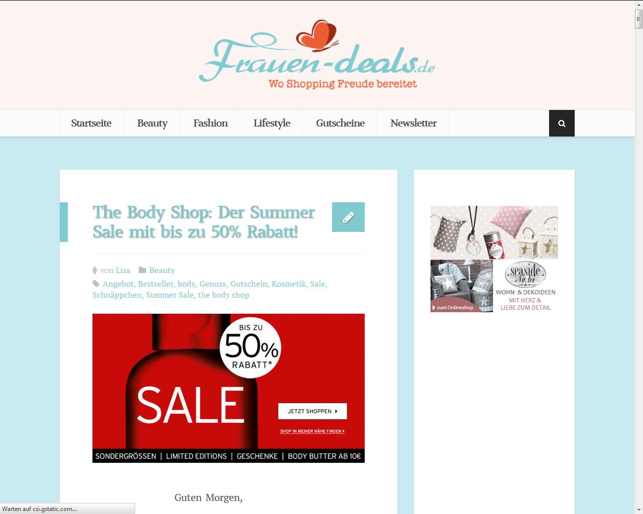 frauen-deals