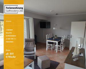 screenshot-ostsee-groemitz-apartment
