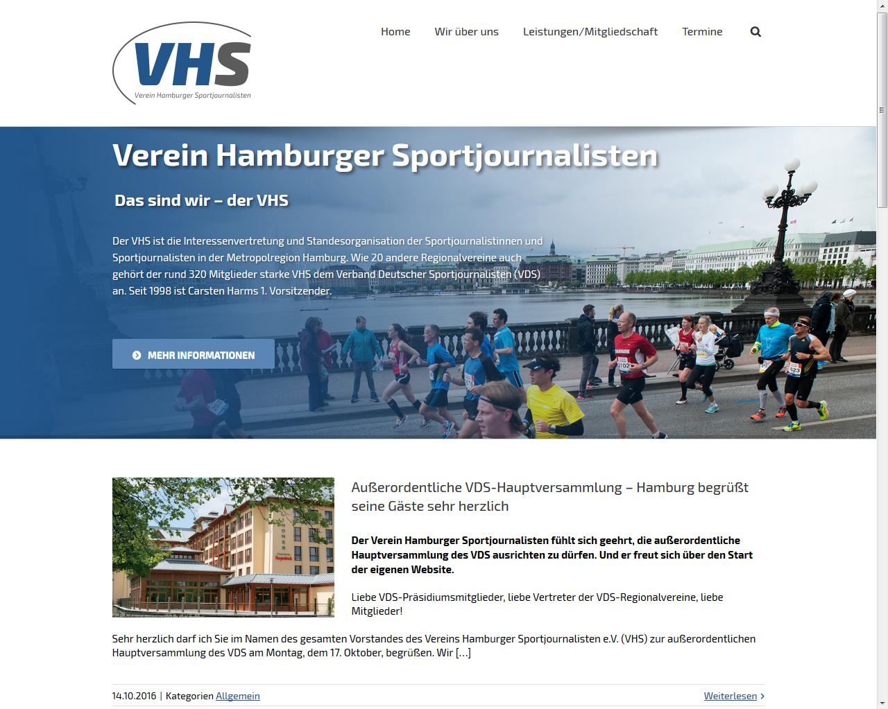 vhs-sportjournalisten
