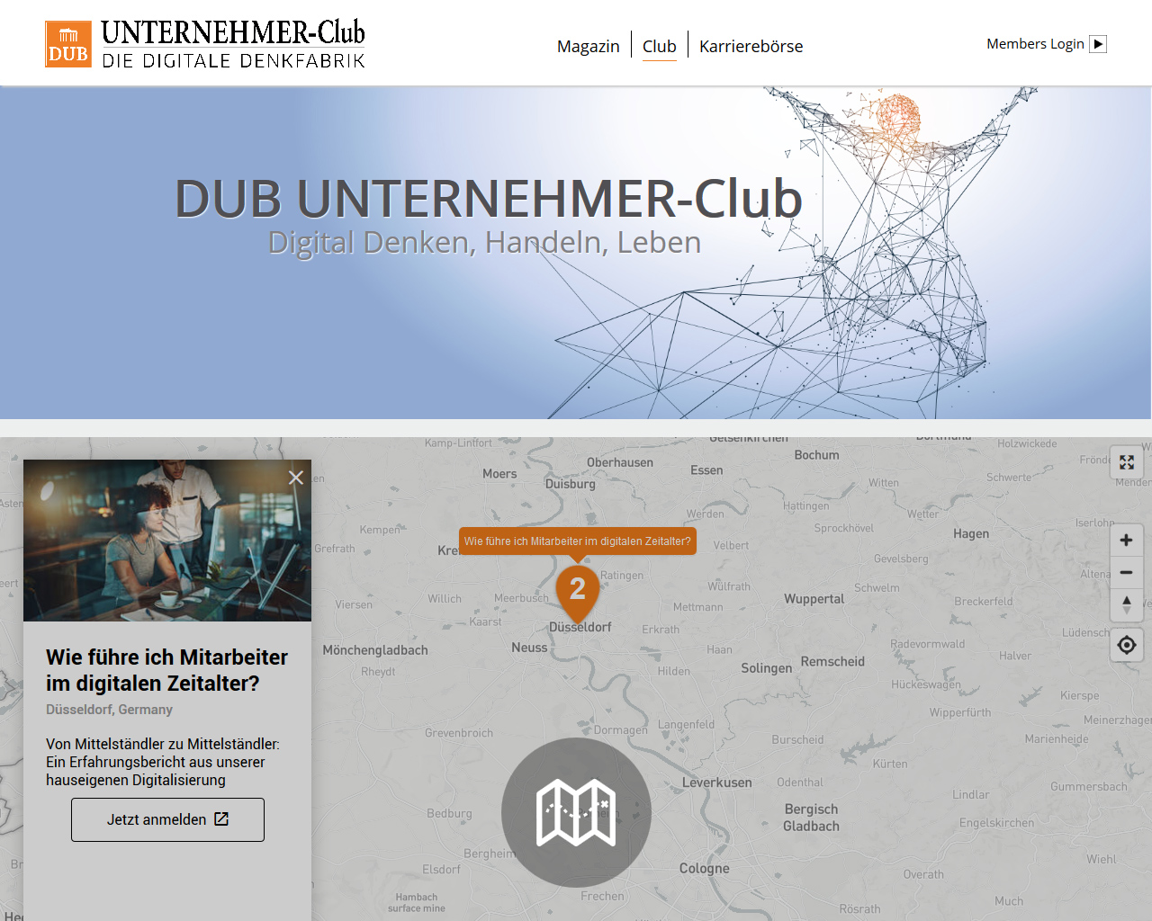 screenshot-dubunternehmer-club