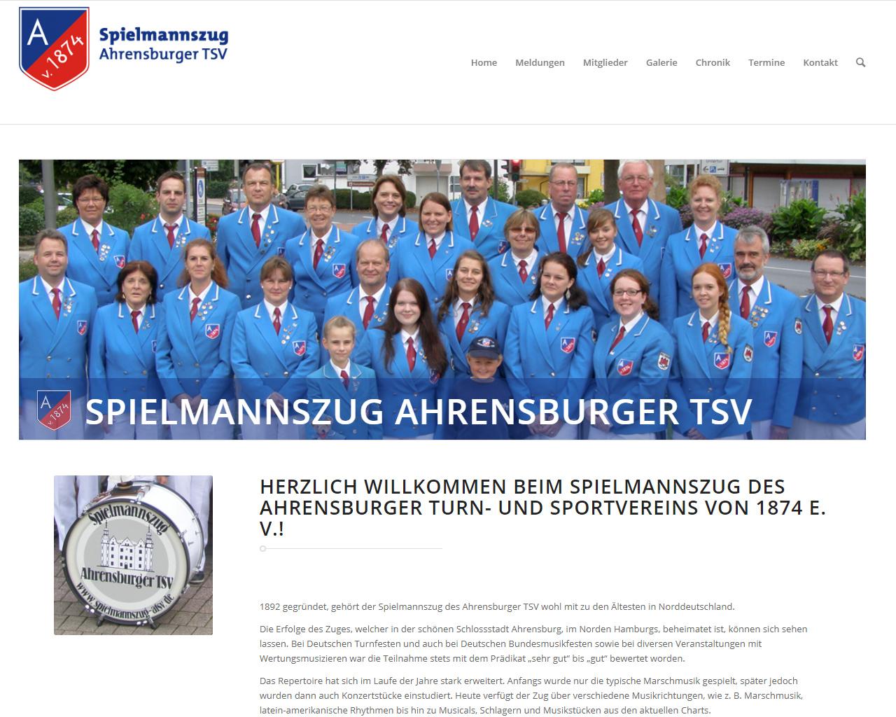 screenshot-spielmannszug-ahrensburg.de-2
