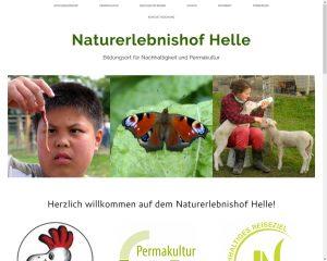 screenshot-naturerlebnishof-helle